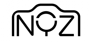 nyzphoto
